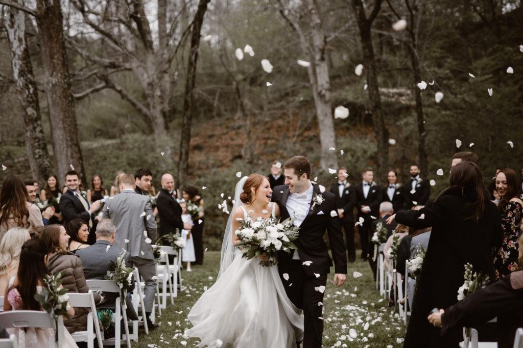 Wedding Planning Blog Live Laugh Love Weddings