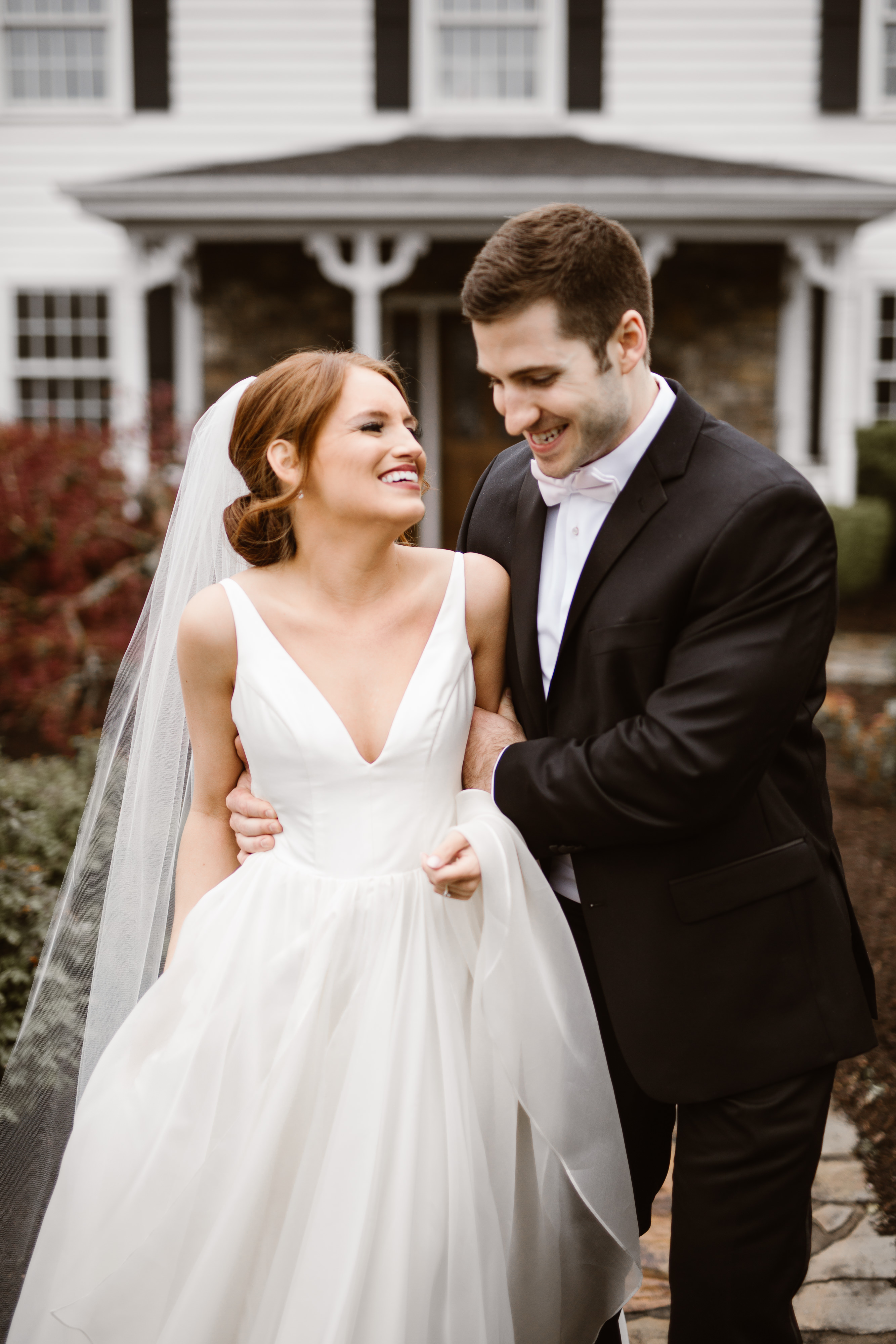 Carly And Evan Wedding.Wedding Galleries Live Laugh Love Weddings